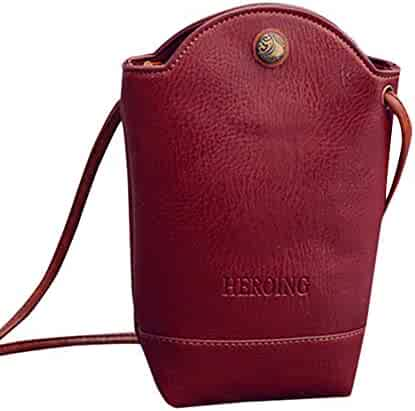 90c21d71be7a Shopping Canvas - Reds or Golds - Handbags & Wallets - Women ...