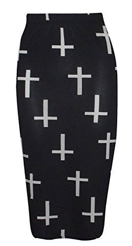 Cheap Pencil Skirt F E To Link