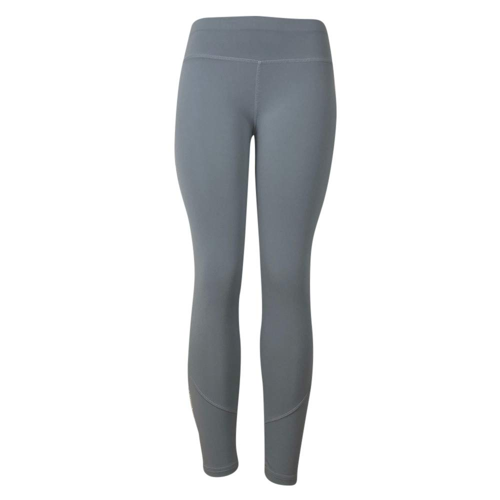 130f5539de Amazon.com  Yoga Pants for Women Petite Length High Waisted
