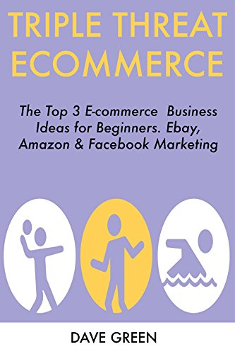 triple-threat-e-commerce-the-top-3-e-commerce-business-ideas-for-beginners-ebay-amazon-facebook-mark
