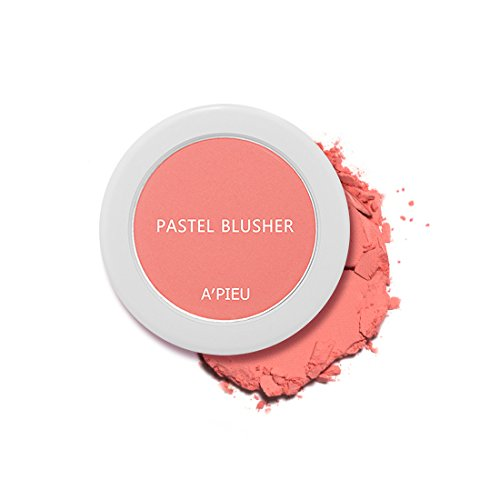 3-Pack-APIEU-Pastel-Blusher-CR03