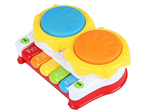 multifunctional-learning-machine-electric-story-telling-drum-piano-animal-sound-baby-early-education