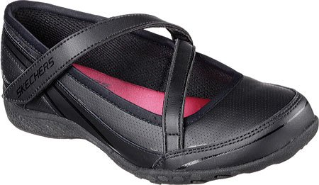 skechers-girls-relaxed-fit-breathe-easy-scholastic-superstar-flatblackus-2-m