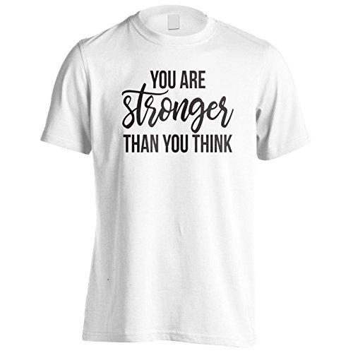 Stärker Herren T-Shirt n980m