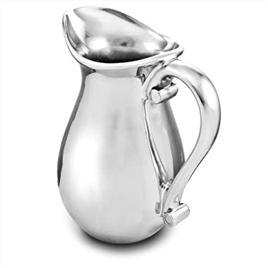 Wilton Armetale Traditional Pitcher