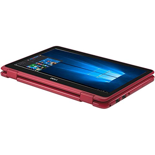 2019 Flagship Dell Inspiron 11.6