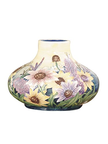Springdale English Garden Hand Painted Porcelain (English Garden Porcelain)