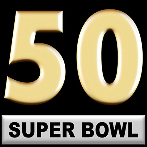 cbs-super-bowl-50-nfl-theme