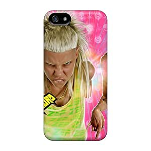 For Iphone Protective Cases, High Quality For Iphone 5/5sskin Cases Covers