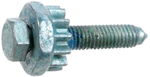 Alternator Bolt Adjuster - Febi Alternator Adjustment Bolt