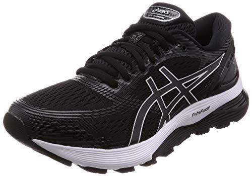 ASICS Gel-Nimbus 21 1011a169-001, Zapatillas de Entrenamiento Hombre, 42_EU