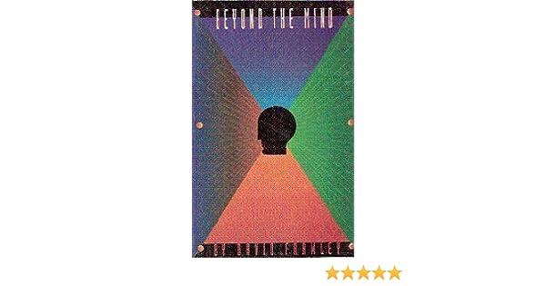 Beyond The Mind by David Frawley (1992-11-01): David Frawley ...