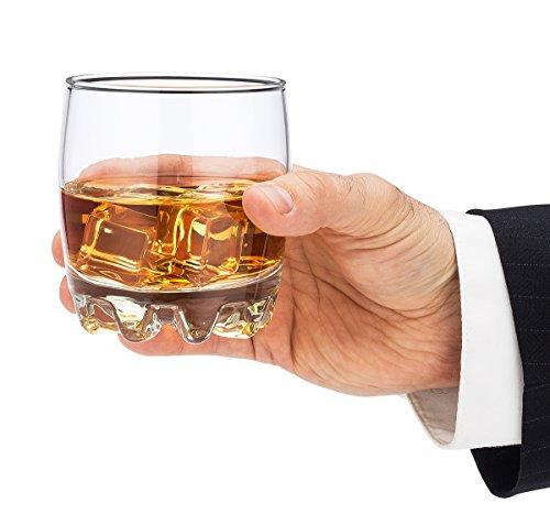 Buy bourbon distilleries to visit in kentucky