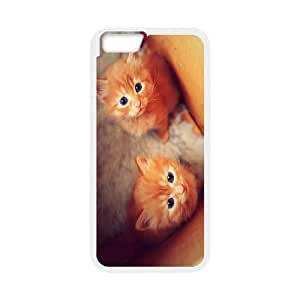 Butterfly Use Your Own Image Phone Case for SamSung Galaxy S5 I9600,customized case cover ygtg522455