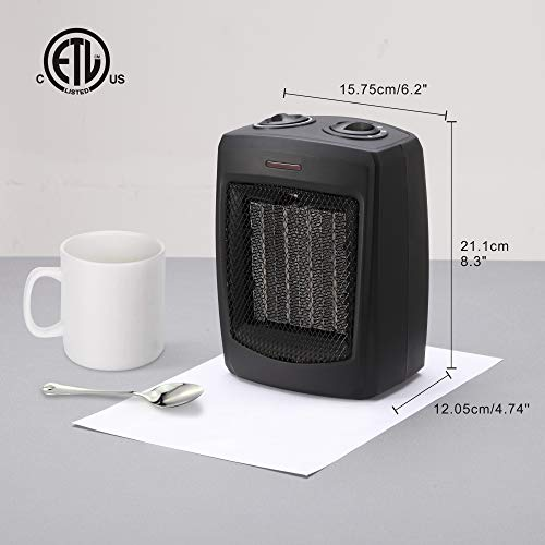 Buy small heaters