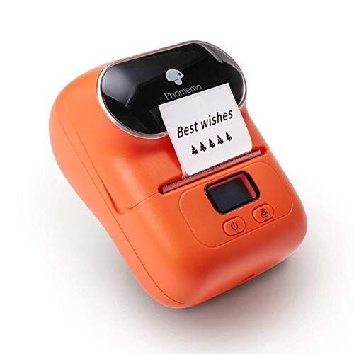 Most Popular Label Makers