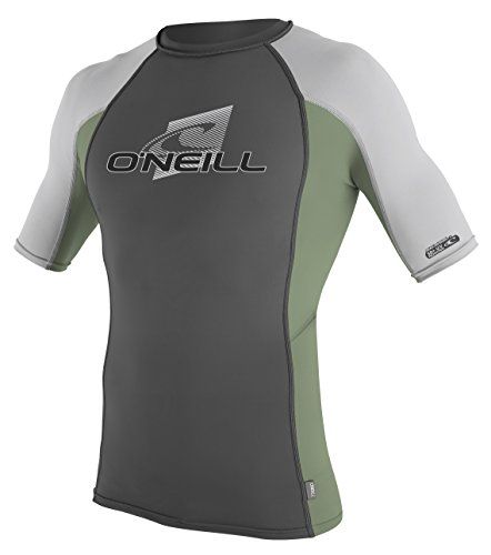 ONeill Wetsuits Protection Skins Sleeve