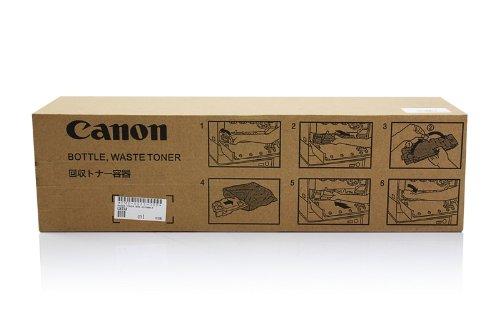 CANON GPR-23 WASTE TNR BTL by Canon