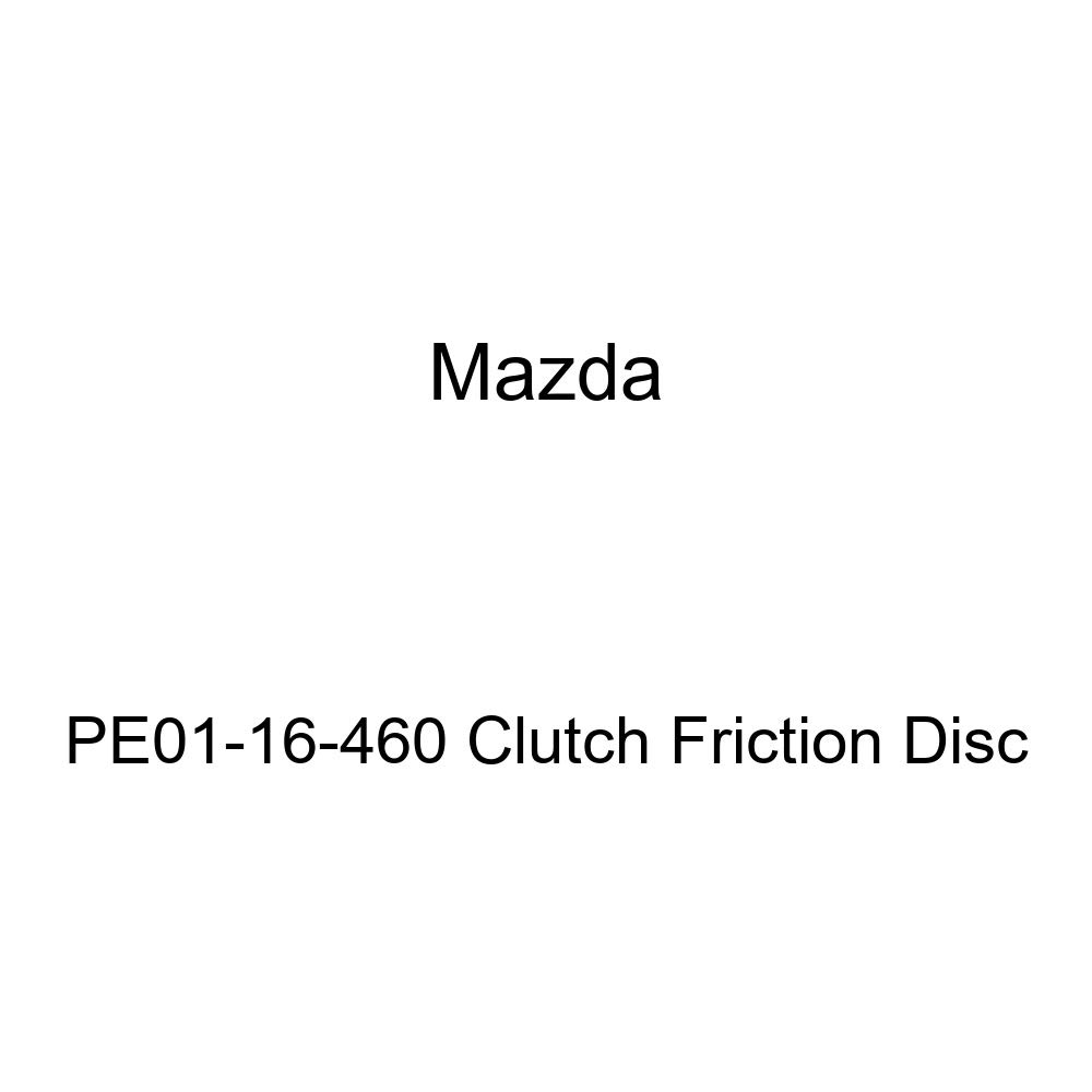 Mazda PE01-16-460 Clutch Friction Disc