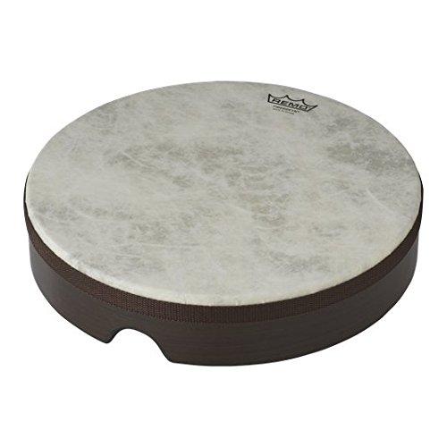 Remo HD 8512 00 Fiberskyn Frame Drum