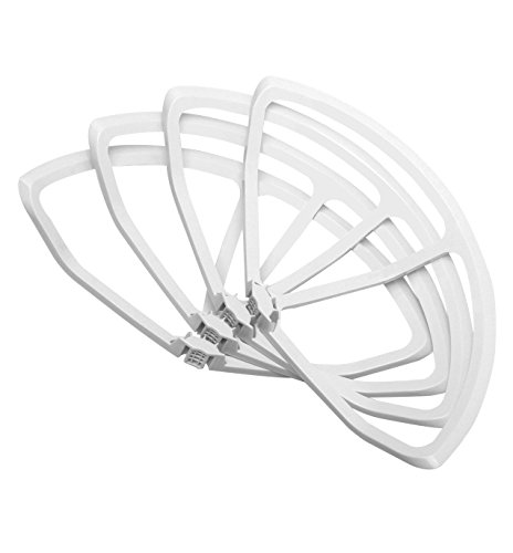 TOZO Release Propellers Protectors Quadcopter product image