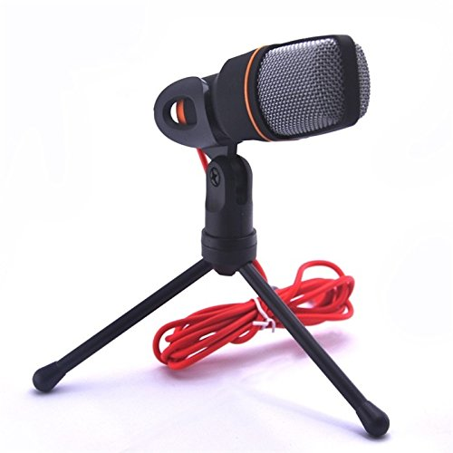 new-condenser-microphone-professional-condenser-sound-podcast-studio-microfone-for-pc-laptop-skype-m