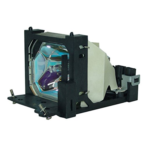 SpArc Bronze for Hitachi MVP-3530 Projector Lamp with Enclosure