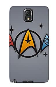 Galaxy Note 3 Case Cover With Design Shock Absorbent Protective EHjjtzZ3361EZqkL Case