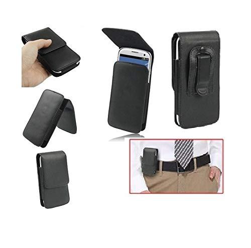 Buy bionic case belt