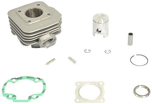 Athena 071300 Kit Cilindro in Alluminio Diametro 39-50 CC, Diametro Spinotto 12