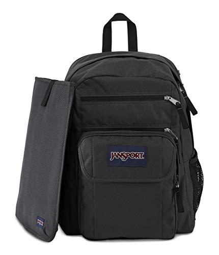 Buy black jansport backpack for girls