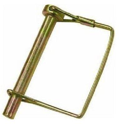(Double HH Mfg 41994 2pk3/8x2-1/2 Wirelock Pin - Quantity 100)