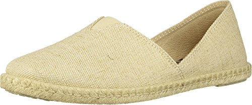 Skechers BOBS from Women's Bobs Day2Nite - Beach Daze Natural 9 B US
