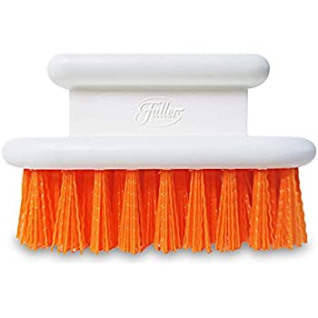 Amazon Com Fuller Brush Super Scrubby Scrub Brush All