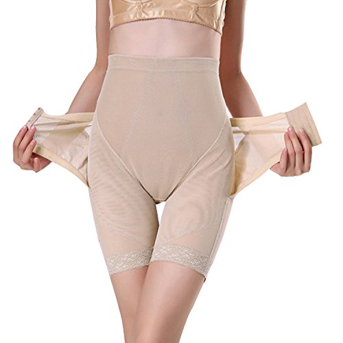 Tulucky Reduct Cincher Girdle Trainer