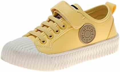 e1e181e9a08f8 Shopping Sunbona FANS Clearance Sale! Today Deals storefron - Yellow ...