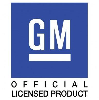 Cadillac Workmark /& Logo Chrome Plated Metal License Plate Frame Holder Elite