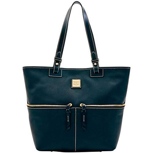 Small Dooney And Bourke Handbags - 5