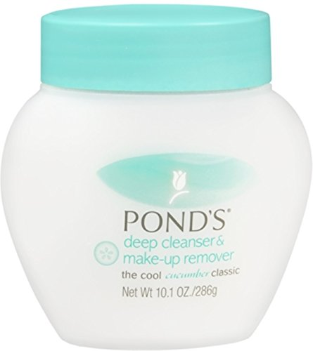 10.1 Ounce Cleanser - 5