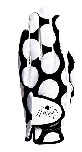 glove-it-womens-mod-dot-golf-glove-left-hand-large-mod-dot-golf-glove-black-white