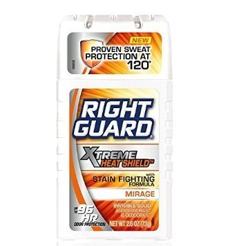 right-guard-antiperspirant-deodorant-invisible-solid-xtreme-heat-shield-with-stain-fighting-formula-
