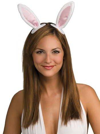 Bunny (Alice And Wonderland Bunny Costumes)