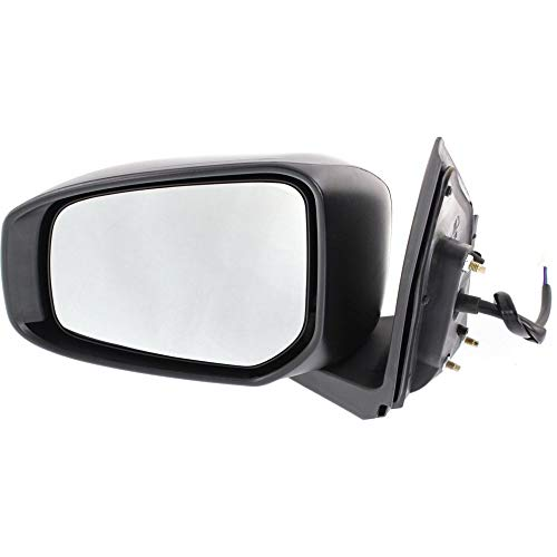 Kool-Vue MT35EL Mirror