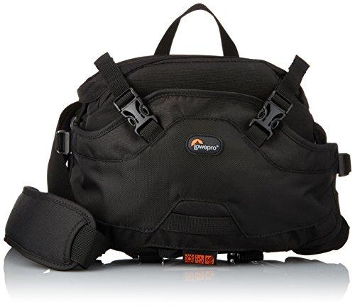 lowepro-inverse-100-aw-camera-beltpack-black