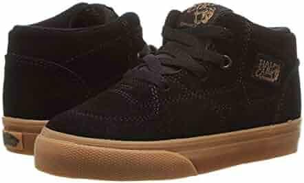 50af7c29a8fb Shopping Vans - Skateboarding - Athletic - Shoes - Boys - Clothing ...