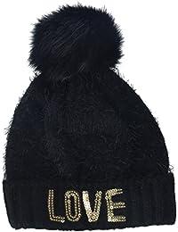 Amazon.com  Blacks - Hats   Caps   Accessories  Clothing 7008f39e8
