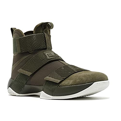 the latest b676b d5909 ... sale nike lebron soldier 10 sfg lux mens 50off 6fee4 30ab5