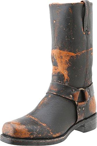 FRYE Mens Harness 12R Boot