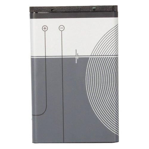 Bl 4C Extended Battery  3 7V 890Mah  For Nokia 2650   5100   6100   6101   6103   6125   6131
