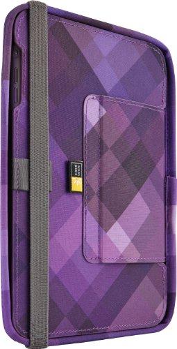 Case Logic FFI-1082 QuickFlip Folio for iPad mini (Twilight)